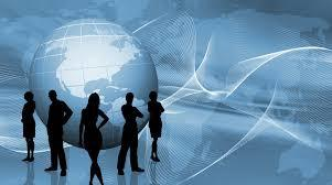Business Management Services in   Link Road