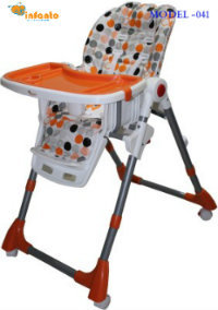 Ultima Baby High Chairs