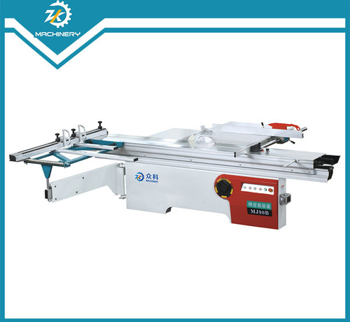 Table Saw Suppliers Traders Wholesalers