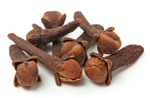 High Grade Cloves