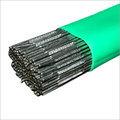 TIG Filler Wires