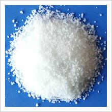 High Grade Potassium Salt in   G.I.D.C.