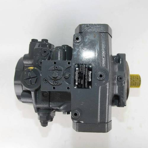 Rexroth Hydraulic Pump Assembly in  Laggare
