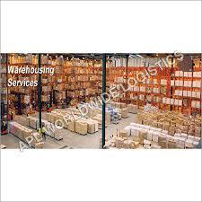 Warehousing Services