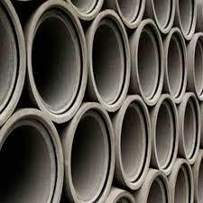 Industrial Rcc Pipe in  New Area
