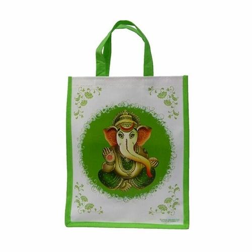 Send Wedding Gift To India: Wedding Gift Bags In Tiruchengode, Tamil Nadu