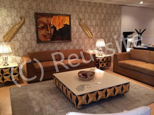 Beautiful Drawing Room Pics beautiful drawing room sofa set in sultanpur, new delhi -