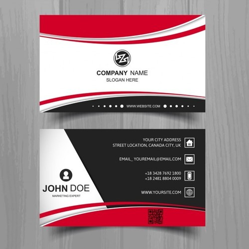 20 awesome business card design gurgaon pictures business cards ideas business cards printing gurgaon gallery card design and card reheart Images