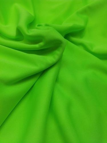 Premium Pp Micro Fabrics in  Malad (E)