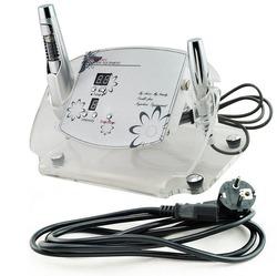 Mesotherapy Electroporation Unit