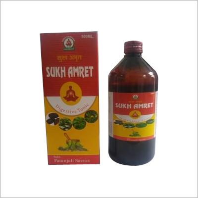 Ayurvedic Digestive Tonic in  Rai Industrial