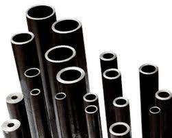 Bearing Steel Seamless Tubes in  Makarpura (Vdr)