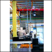 Industrial Lifts in   Vapi