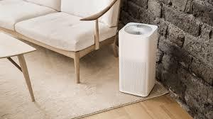 Office Air Purifier in  New Friends Colony