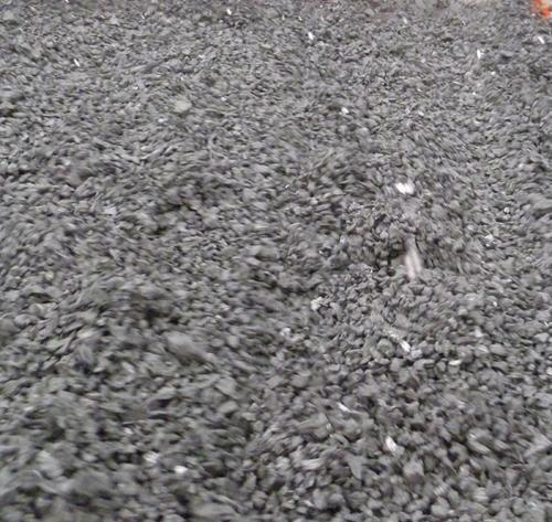 Screen Coal