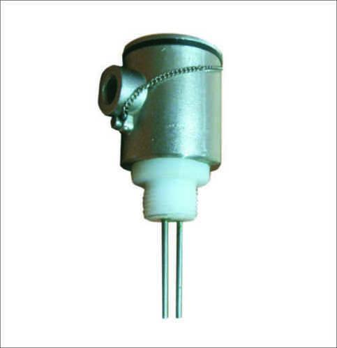 Conductivity Level Switches in  Dahisar (E)