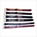 Dog Belts in  Jajmau