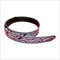 Formal Leather Belts in  Jajmau