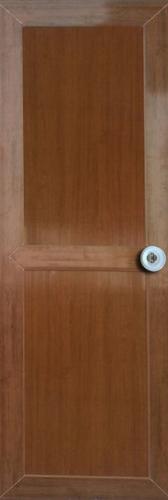 Premium Pvc Doors in  Kashba & Kashba Industrial Estate