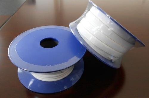 Expanded PTFE Joint Sealant Tape in  Makarpura (Vdr)