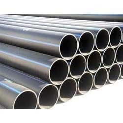 Long Lasting Hdpe Pipe in  Sarna Dungar