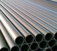 Reliable Hdpe Pipes in  Sarna Dungar