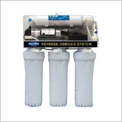 Reverse Osmosis Water Filter Systems in  Uruli Kanchan