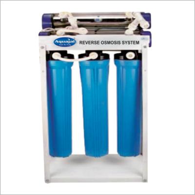 Reverse Osmosis Water Purifier in  Uruli Kanchan