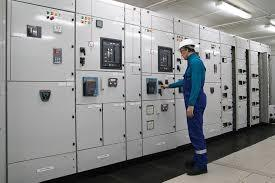 Switchgear in  Budhwar Peth