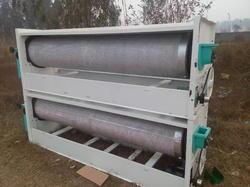 Rice Graders Machine