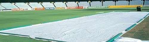 Cricket Pitch Cover in  Mayapuri - I