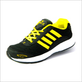 Premium Quality Mens Sports Shoe in  27c-Sector