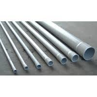 Pvc Pipes in  Kukatpally