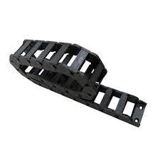 Drag Chains Suppliers Manufacturers Amp Dealers In