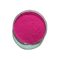 Rahoda Mine Powder