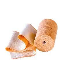 Elastic Adhesive Bandage in  Sardar Nagar