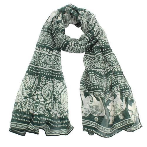 Exclusive Ladies Stoles in   Peerbatwan
