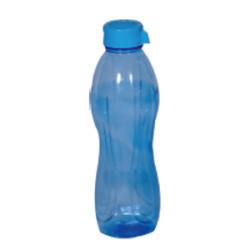 Plastic Fridge Bottle in  Ashok Market