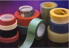 Top Range Polyester Tapes in   Kundaim