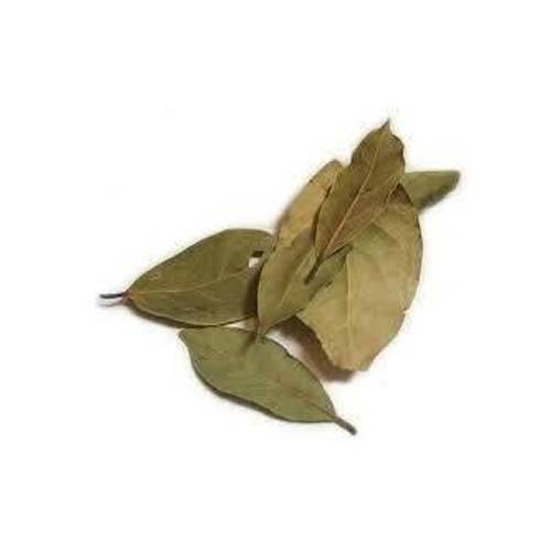 Organic Bay Leaf (Tej Patta)