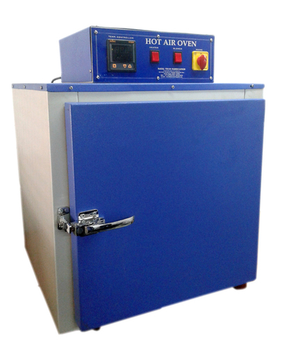 Laboratory Hot Air Oven in  Hastsal Industrial Area