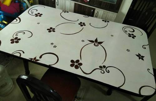 Dining tables suppliers traders wholesalers page 4 for Table 99 hyderabad telangana