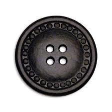 Four Hole Button in  Kalyan Nagar