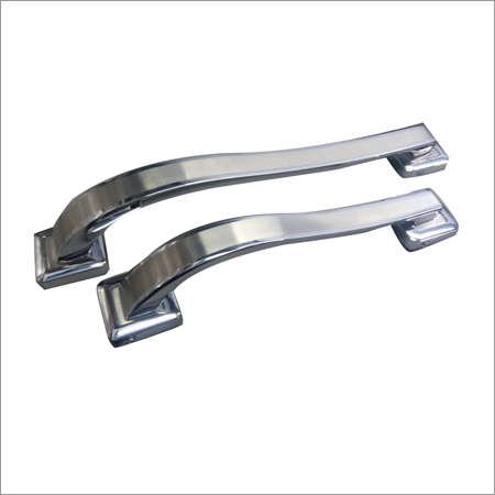 Main Door Pull Handles in  Gurpal Nagar