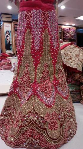 Wedding Lehenga in  Chandni Chowk