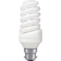 Cfl Spiral Bulbs