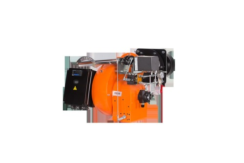 Ecostar Modulating Burners in  Chirag Delhi