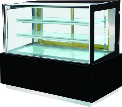 Japanese Cake Cabinet in   City