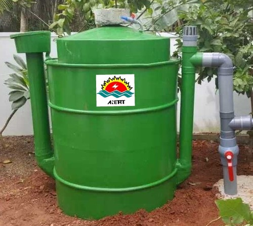 Biogas Plant For Home Use In Kerala Avie Home