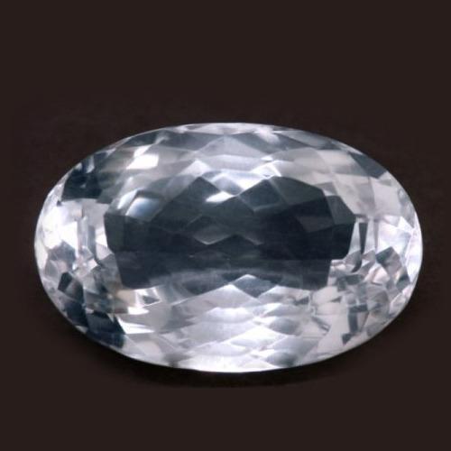 Quartz Gemstone